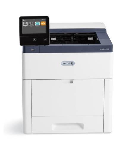 testimonials-printer.jpg