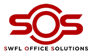 SWFL Office Solutions