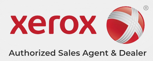 xerox authorized sales agent and dealer